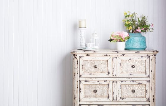 Beautiful Shabby Chic Furniture & Decor Ideas | Overstock.c