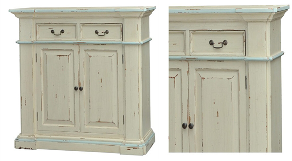 Luxury adorable-shabby-chic-furniture-5 shabby chic furniture .