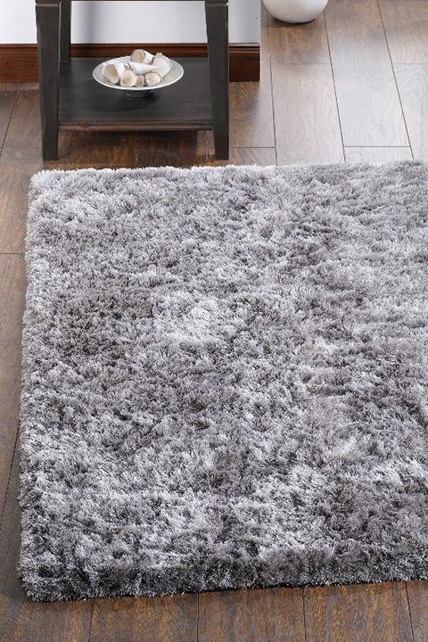 Shaggy Rugs Should Be In The Top List Of Must Haves - Decorifus