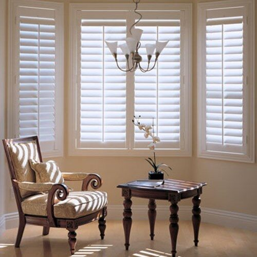 Composite Shutters | Blinds.c