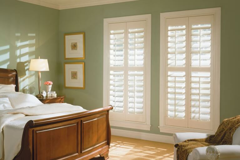 Buy Custom Shutters, Shades & Blinds Online | 30% Off Sale | Free .