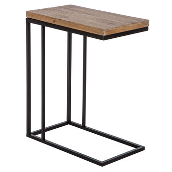 Wood Side Table | Hobby Lobby | 15369