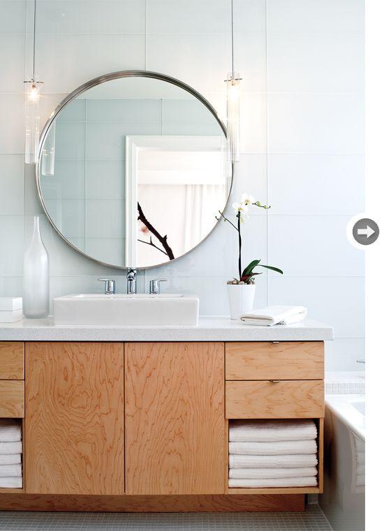Buying Guides | Bathroom lighting, Modern bathroom design .
