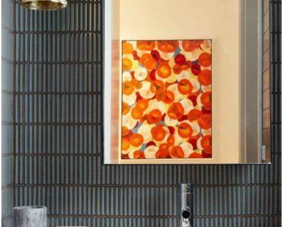 20 Modern Pendant Lights Inspiration | Bathroom pendant lighting .
