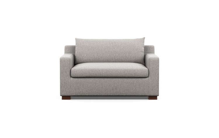 The Best Sleeper Sofas for Small Spaces   Apartment Thera