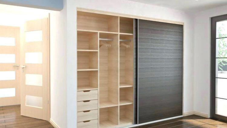 Wooden Sliding Closet Doors For Bedrooms | MyCoffeepot.O
