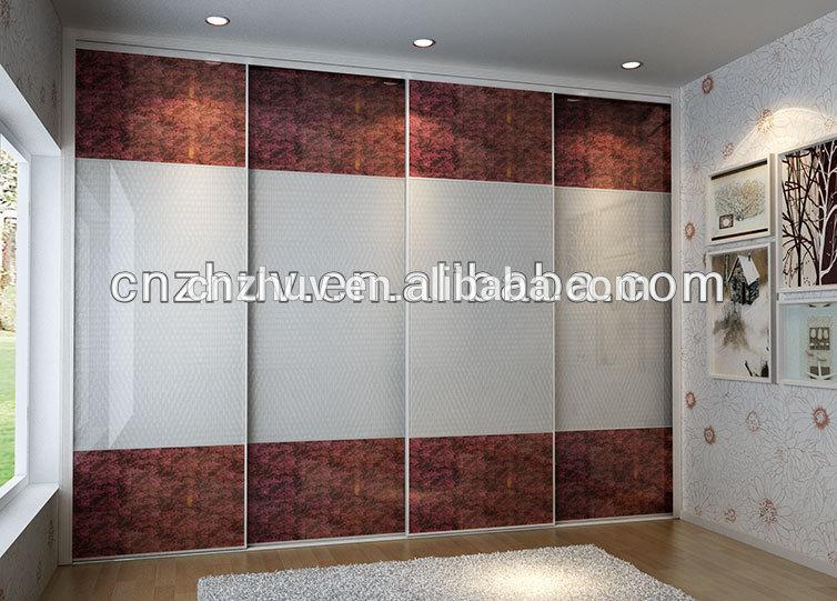 Lowes Acrylic Patio Mirror Sliding Door Wardrobe Doors - Buy Lowes .
