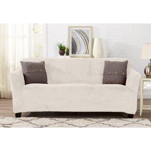 Sofa Slipcovers – storiestrending.c