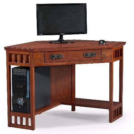 10 Best Corner Desks 2020 | Corner Computer Desk Reviews - 10 Des
