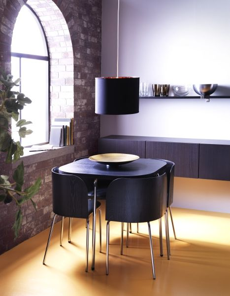 US - Furniture and Home Furnishings | Small room design, Small .