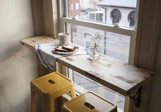 Small Dining Room Ideas - 10 Tips and Tricks - Bob Vi
