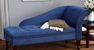 Small Loveseat for Bedroom: Amazon.c