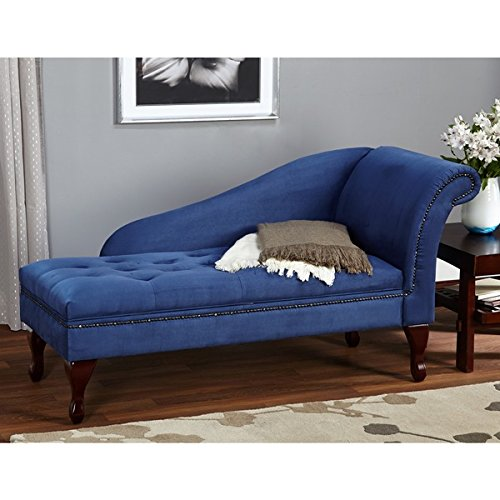 Small Loveseat for Bedroom: Amazon.c