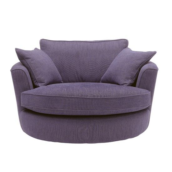 Small Sofas - our pick of the best | Small sofa, Small couch in .
