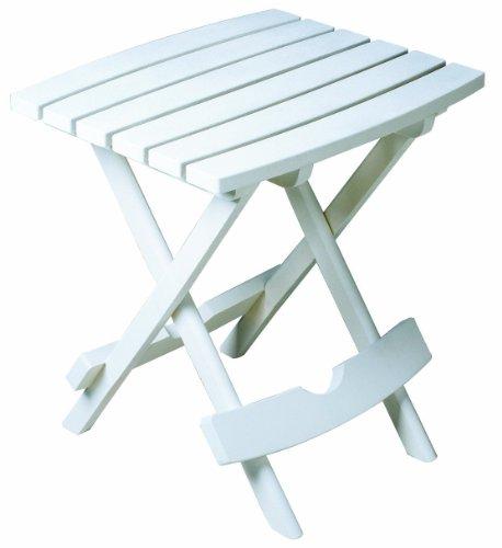 Amazon.com : Adams Manufacturing, White 8500-48-3700 Plastic Quik .