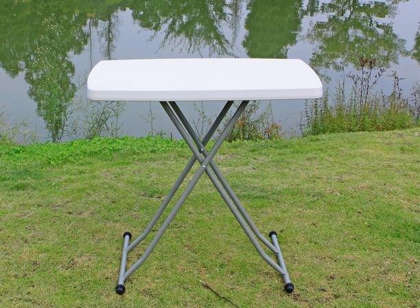 Small Plastic Folding Picnic Table - Buy Picnic Table,Plastic .