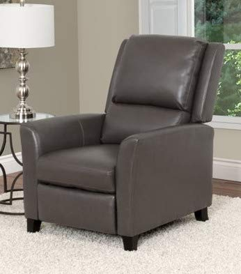 Amazon.com: Recliners For Small Spaces-Bedroom Chairs for Adults .