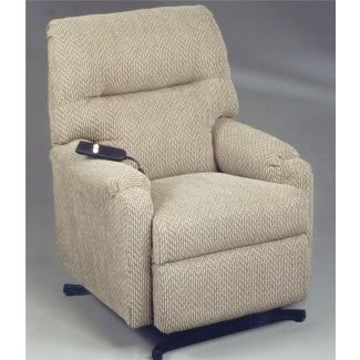 Petite Recliners for 2020 - Ideas on Fot