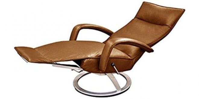 Best Small Recliners for Short & Petite People [2020 Update .
