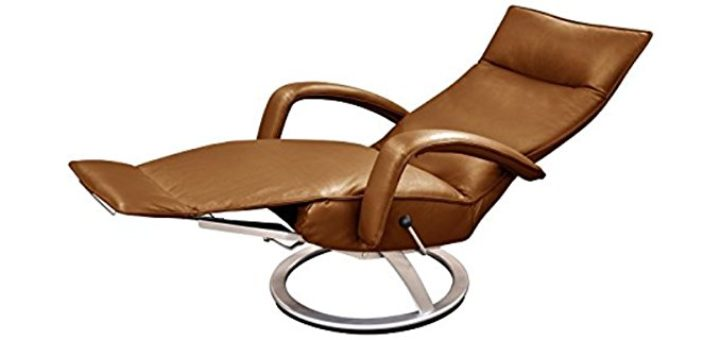 Small Recliners