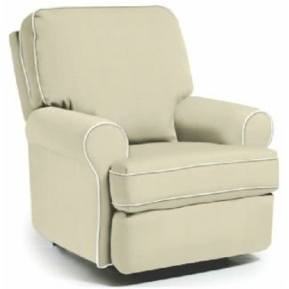 Small Scale Recliners - Ideas on Fot