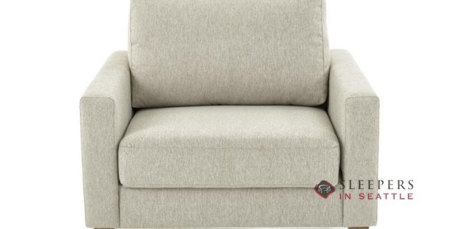 Customize and Personalize Nico Chair Fabric Sofa by Luonto | Chair .