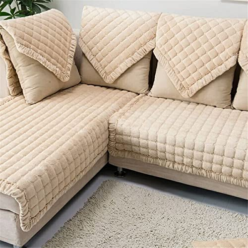 Sofa Cushions Cover: Amazon.c