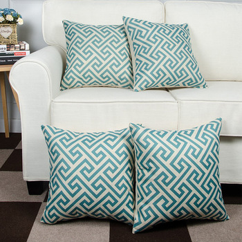 Sofa Pillowcases Cushion Cover Cushion Cover Alibaba Cushion Cover .