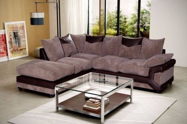 5 Corner Sofa Designs, 5 Corner Sofa Designs 2019 | Couches So
