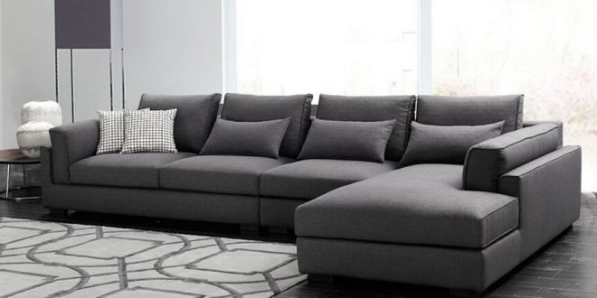 sofa furniture living room latest corner new sofa design, View new .