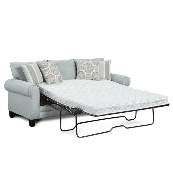 Sofa Beds & Sleeper Sofas You'll Love in 2020 | Wayfa