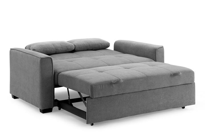 Nantucket Sleeper Sofa by Night and Day | Broadway Furnitu