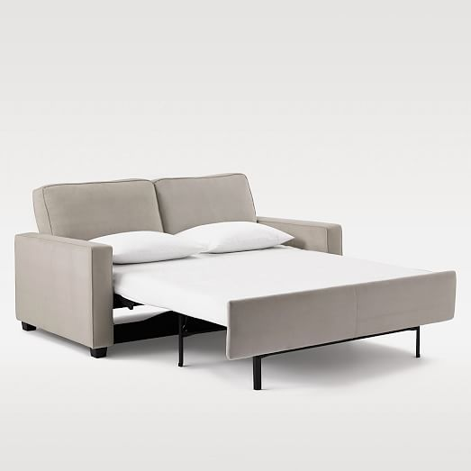 Sofa Sleepers – Superb One To Feature - Decorifus