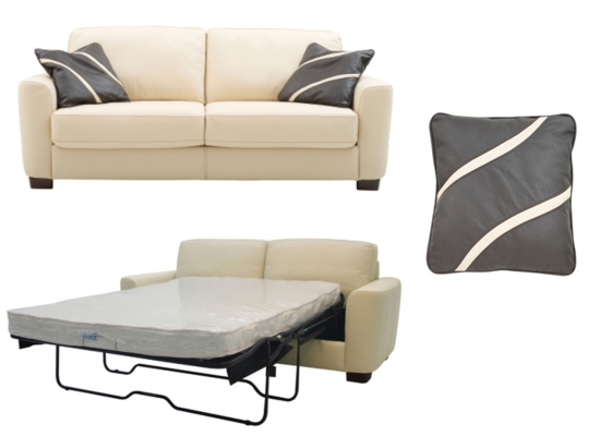 Sofabed - 2 - Sofa Design Ide