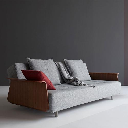 sofabeds-long_horn-innovationliving - Avanti Furnitu