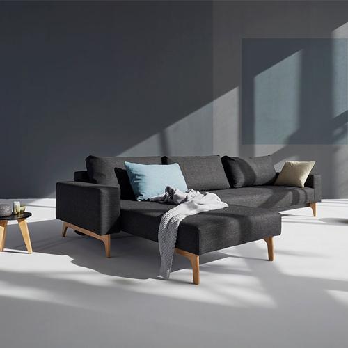 sofabeds-idun-innovationliving - Avanti Furnitu