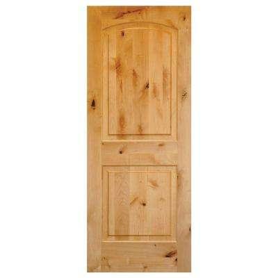 18 x 80 - Krosswood Doors - The Home Dep