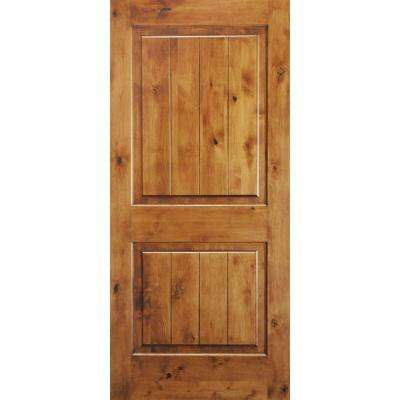 Solid Wood Core - Prehung Doors - Interior & Closet Doors - The .