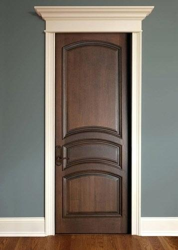 Alluring Solid Pine Interior Doors Decorating Wood Pitch Internal .