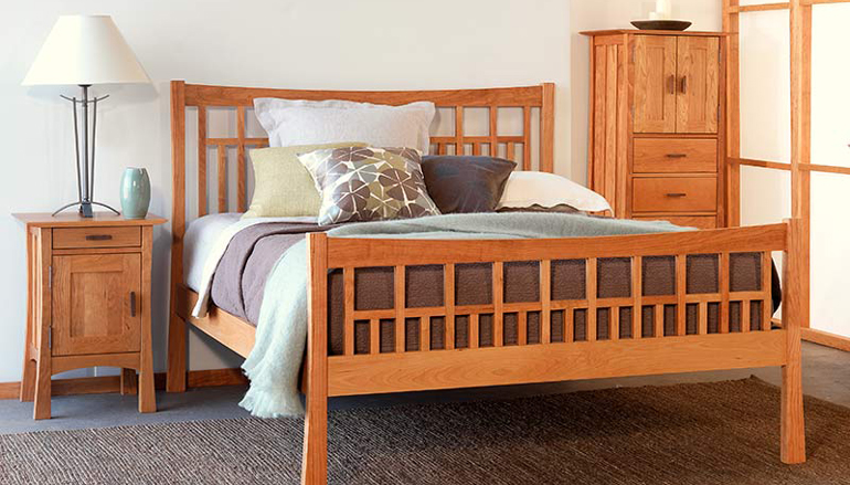 Solid Wood Bedroom Sets: 4 Tips for Finding the Best Quality & Val