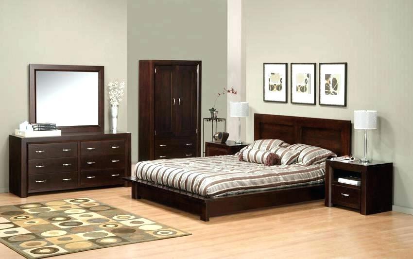 Bedroom Modern Wood Bedroom Furniture Unique On Regarding .