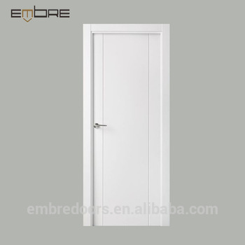 Good Price Used Solid Wood Interior Doors Bali Wood Doors Simple .