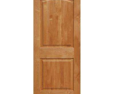 Solid Wood Core - Prehung Doors - Interior & Closet Doors - The .