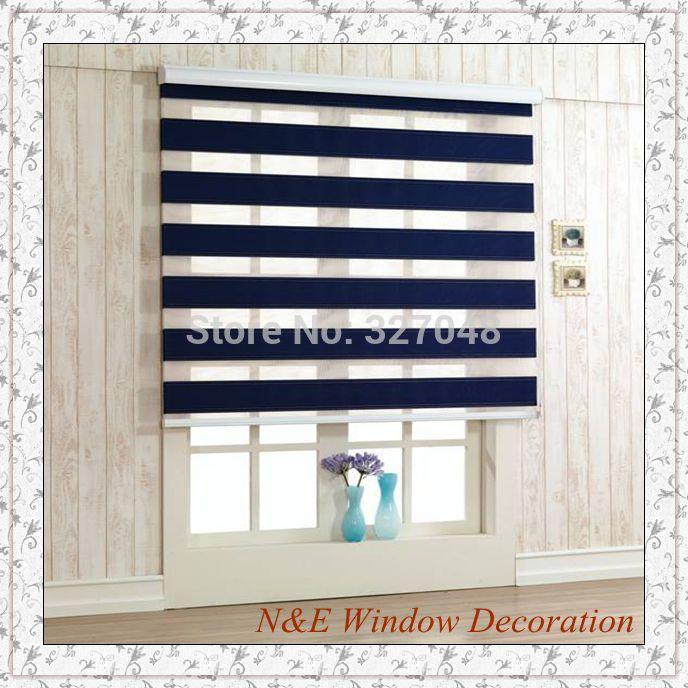 Free shipping Popular zebra blinds and spotlight blinds|blinds .