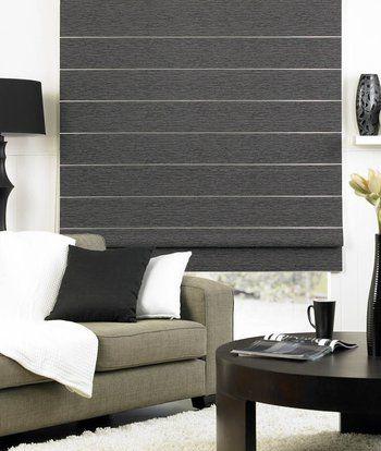 Roman blinds Spotlight | Blinds, Roman blinds, Blinds inspirati