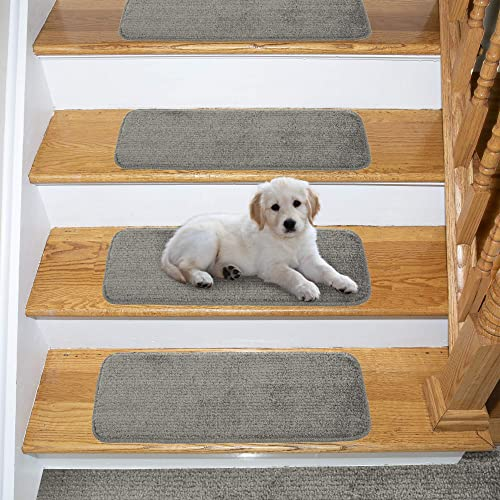 Carpet Stairs Runner: Amazon.c
