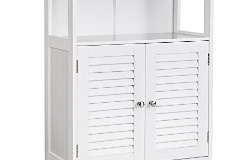 Bathroom Cabinets Storage: Amazon.c