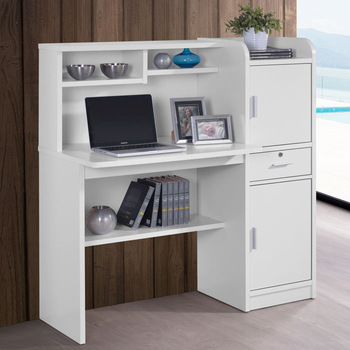 Modern Study Table - Buy Study Table,Bookcase With Study Table .