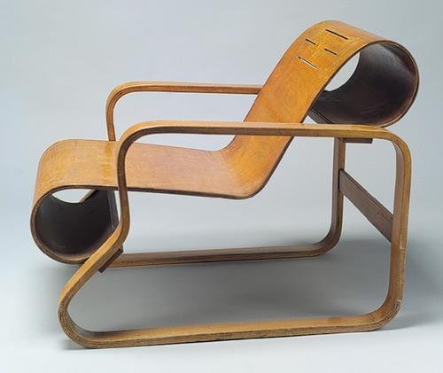 Swedish Mid-Century Furniture - The Antiques DivaThe Antiques Di