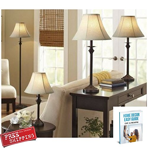 Cheap Tall Table Lamps, find Tall Table Lamps deals on line at .